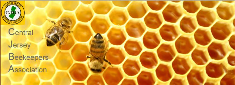 Central Jersey Beekeepers Association